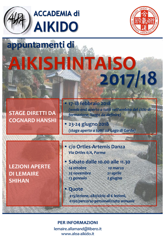 Appuntamenti-di-Aikishintaiso-2017-18